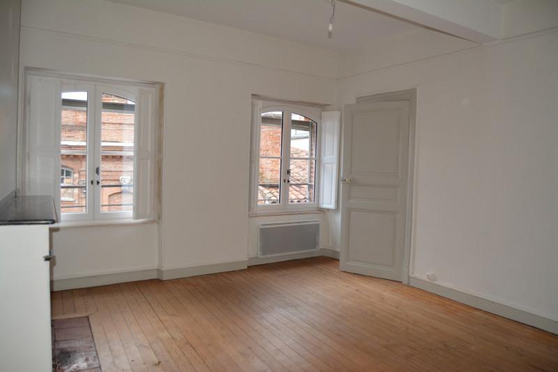 Rental apartment Toulouse 1800€ CC - Picture 17
