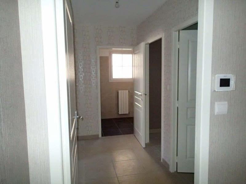 Rental house / villa Albi 1150€ CC - Picture 3