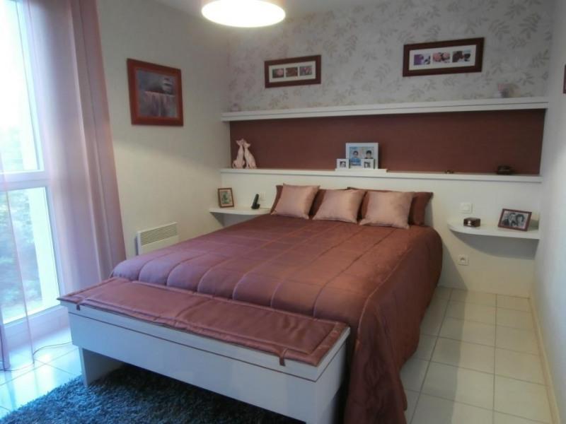 Vente appartement Bergerac 286000€ - Photo 2