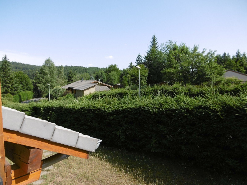 Vente maison / villa Le chambon sur lignon 244000€ - Photo 20