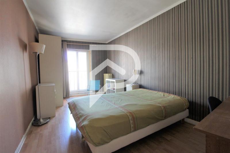 Sale house / villa Montlignon 420000€ - Picture 6