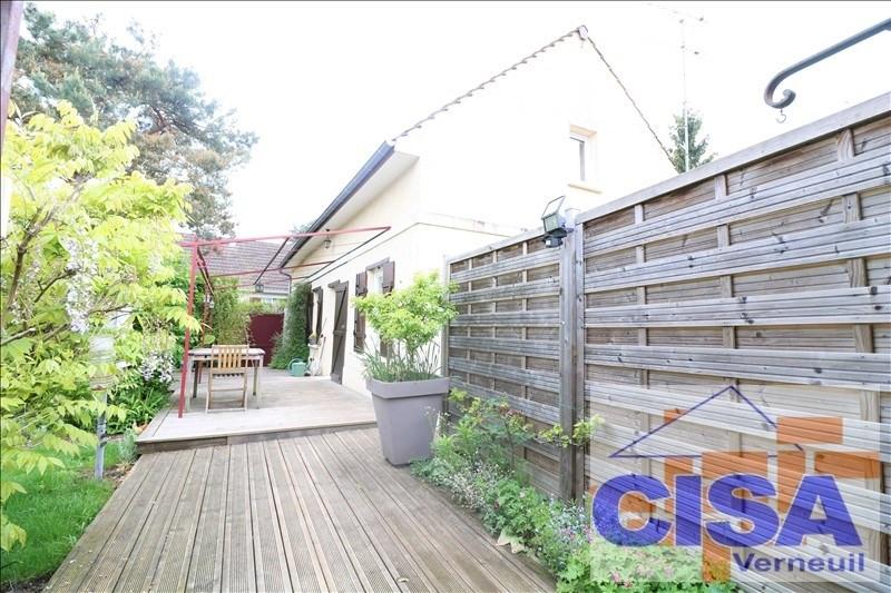 Vente maison / villa Labruyere 220000€ - Photo 1