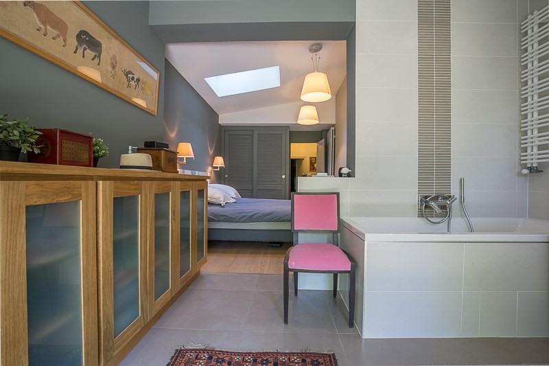 Verkauf von luxusobjekt haus Aix en provence 1030000€ - Fotografie 14