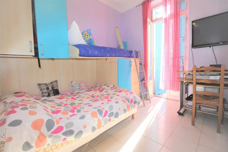 Sale apartment Beausoleil 275400€ - Picture 4