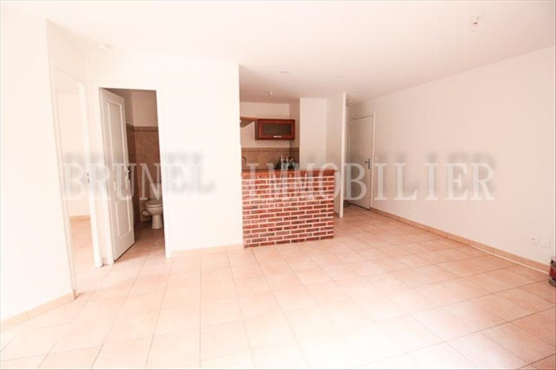 Location appartement Chennevieres sur marne 784€ CC - Photo 7