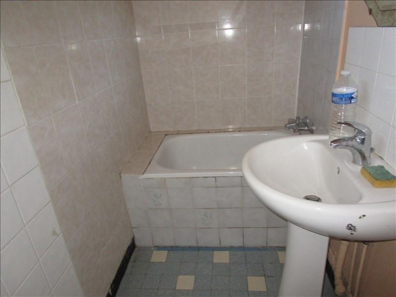 Sale house / villa Carcassonne 129000€ - Picture 7