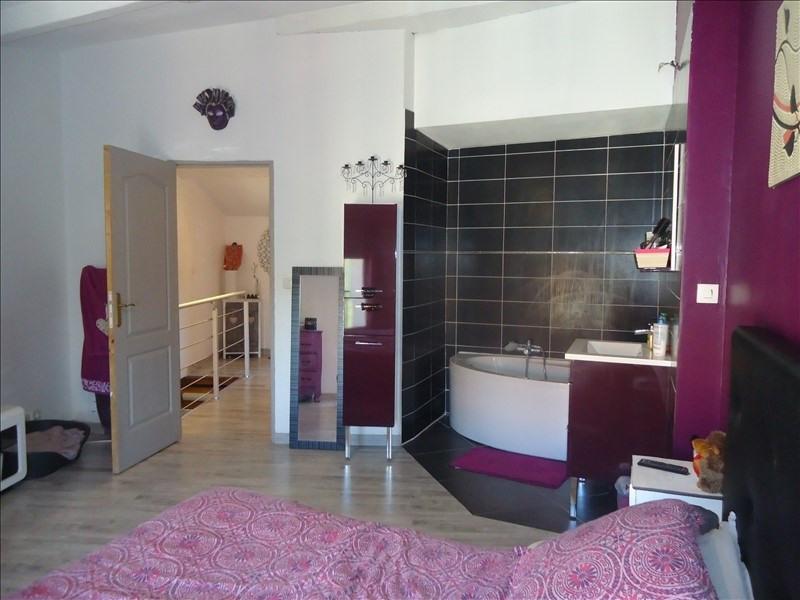 Venta  casa Llauro 136500€ - Fotografía 4