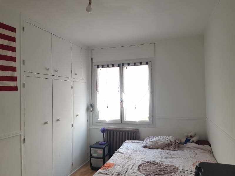 Vente appartement Sartrouville 238000€ - Photo 6