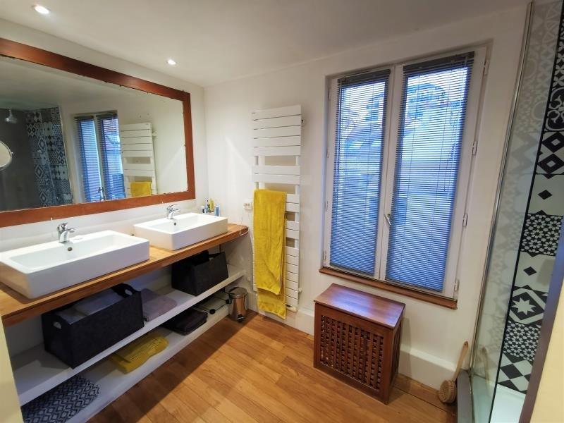 Vente maison / villa Triel sur seine 580000€ - Photo 6