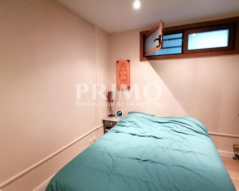 Vente appartement Fresnes 157500€ - Photo 4