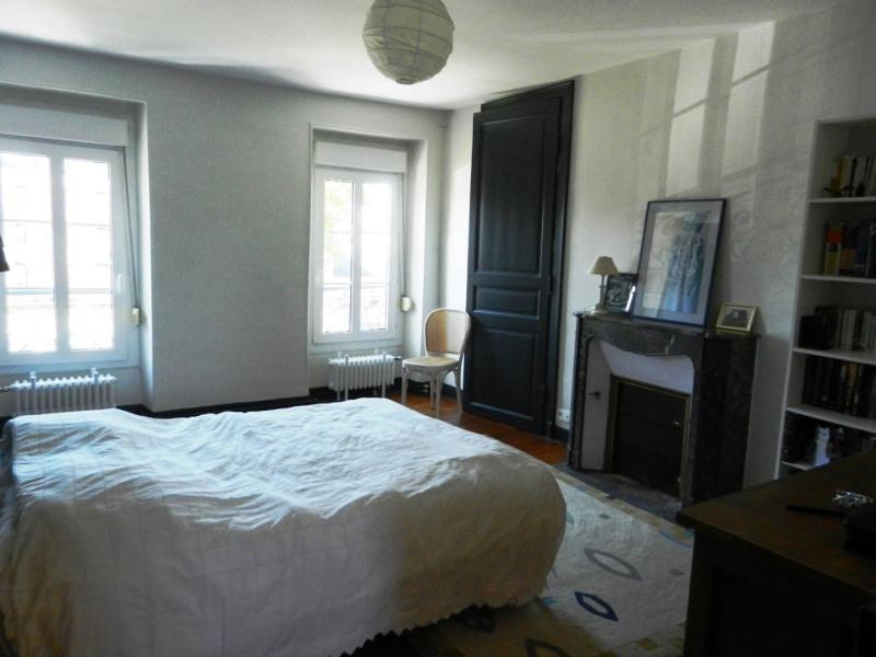 Sale house / villa Le mans 499200€ - Picture 10