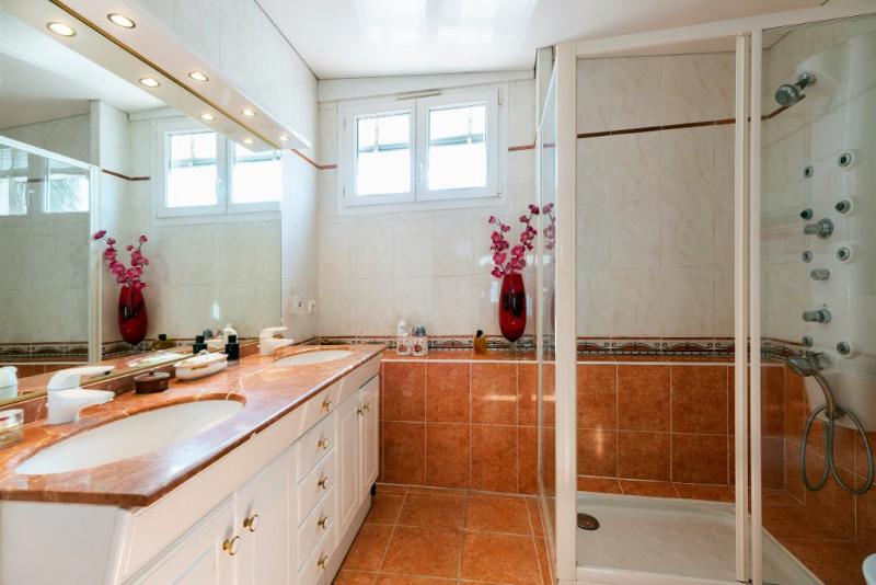 Verkoop van prestige  huis Nice 795000€ - Foto 13