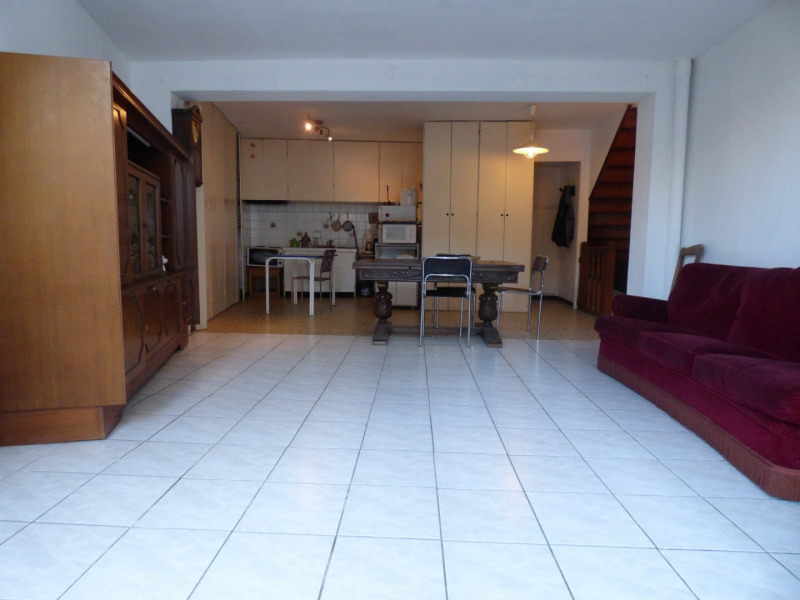 Vente maison / villa Agen 140 000€ - Photo 3