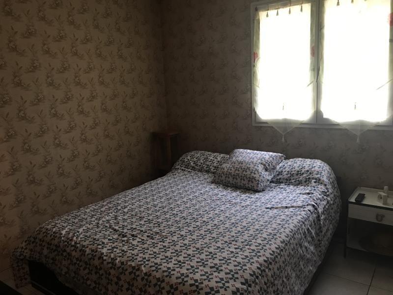 Verkoop  huis Bourgoin jallieu 260000€ - Foto 5