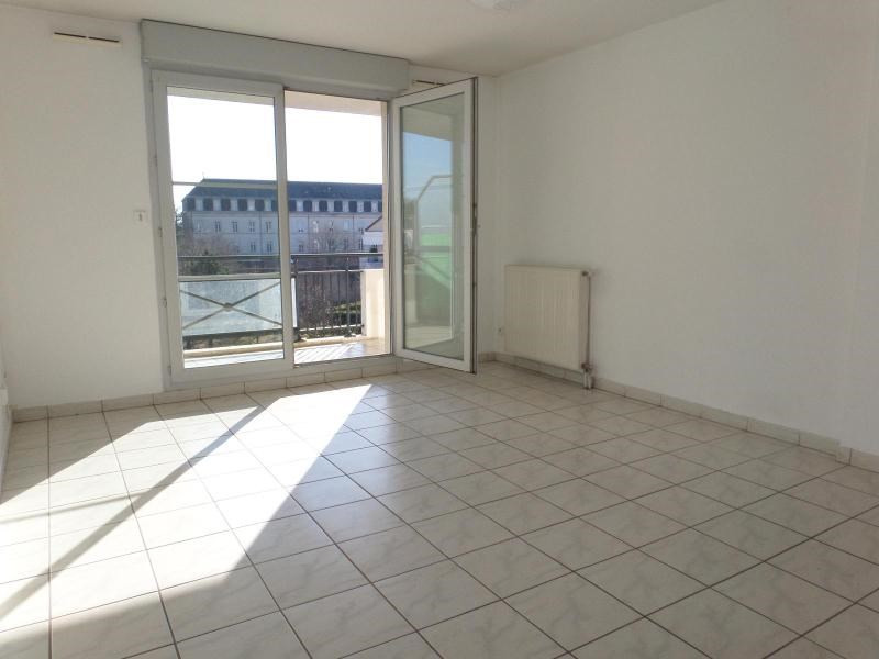 Location appartement Dijon 699€ CC - Photo 7