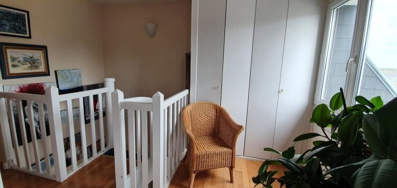 Vente appartement Bayeux 204 000€ - Photo 3