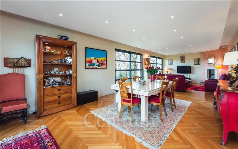 Престижная продажа дом Ste ruffine 799000€ - Фото 4