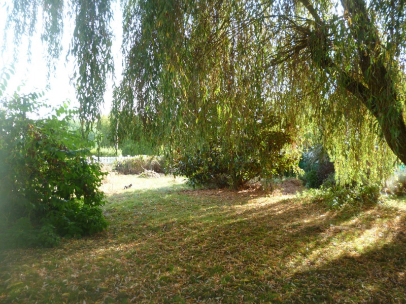Vente maison / villa Belz 333 900€ - Photo 3