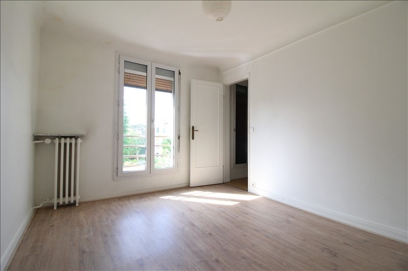 Vente appartement Creteil 169 000€ - Photo 4