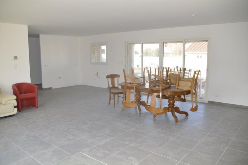 Vendita casa Charnas 299000€ - Fotografia 3