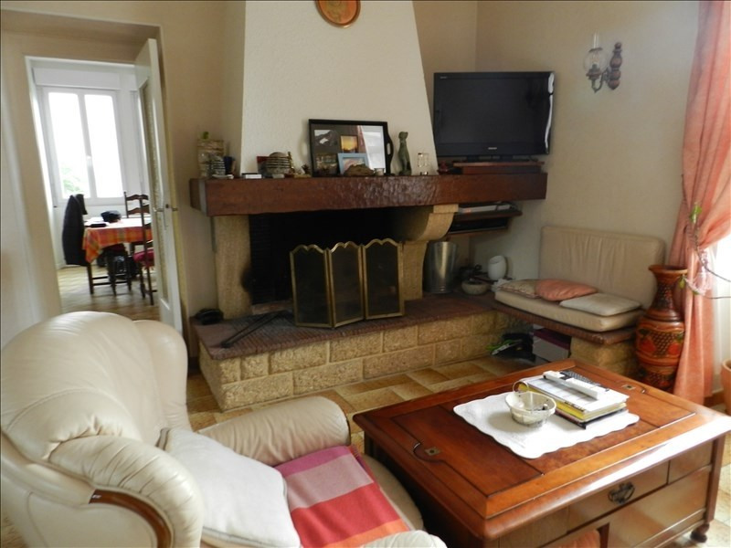 Sale building Nay 185000€ - Picture 4