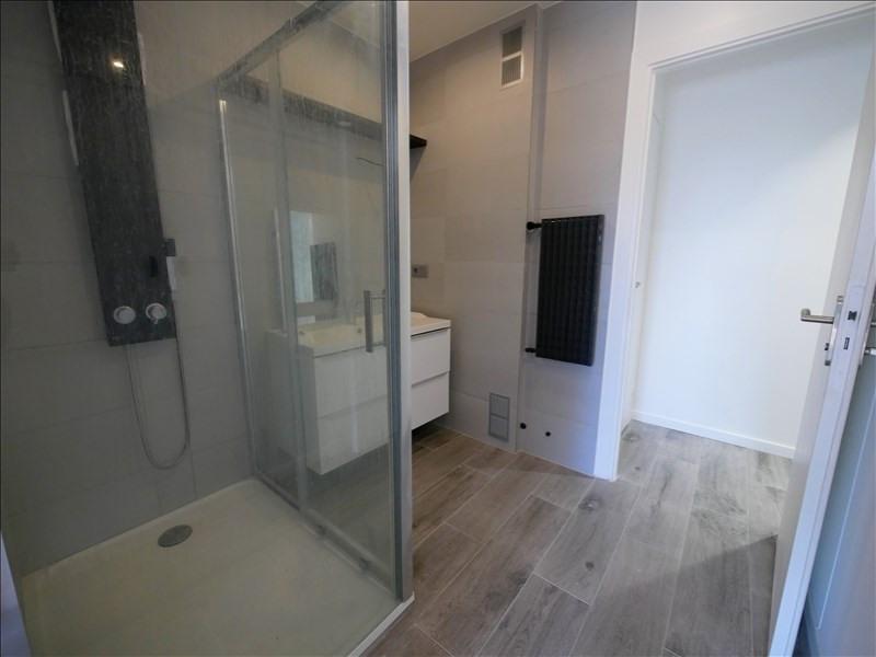 Sale apartment Garches 385000€ - Picture 4