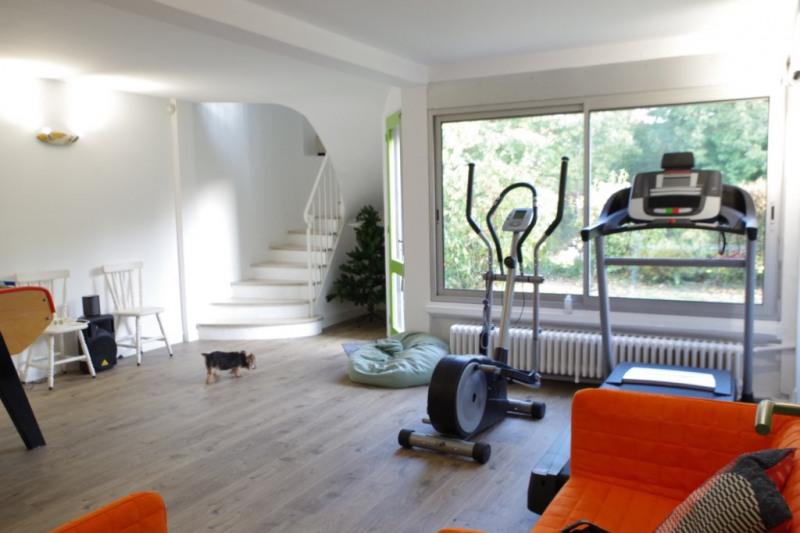 Vente maison / villa Montargis 395000€ - Photo 3