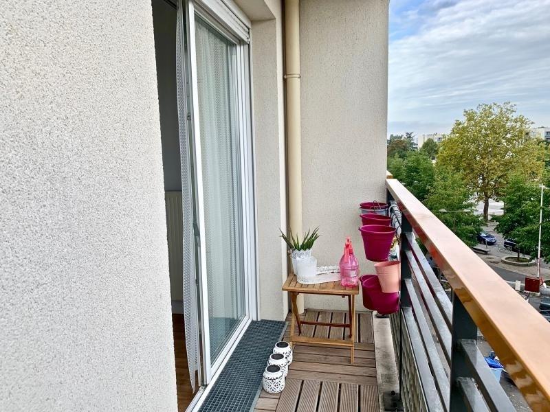 Sale apartment Aulnay sous bois 175000€ - Picture 5
