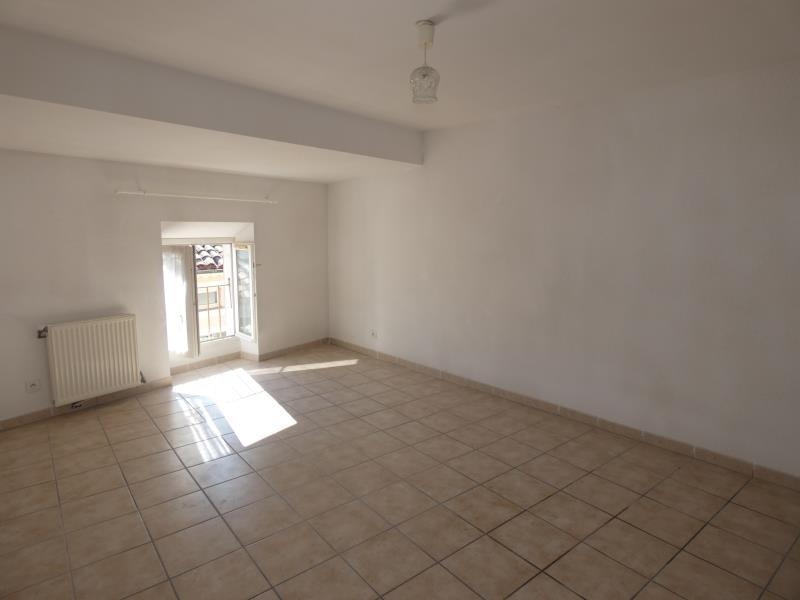 Rental apartment Montelimar 550€ CC - Picture 5