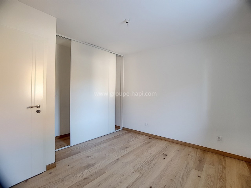 Vente de prestige appartement Seyssins 365 000€ - Photo 10