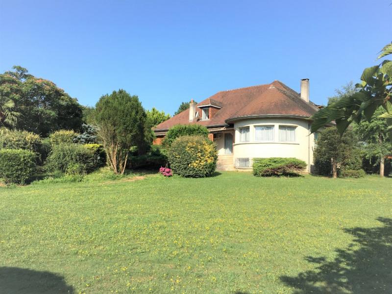 Vente maison / villa Aire sur l adour 370000€ - Photo 1