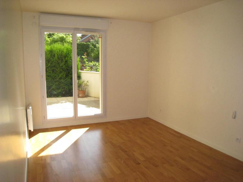 Location appartement Nogent sur marne 1218€ CC - Photo 4