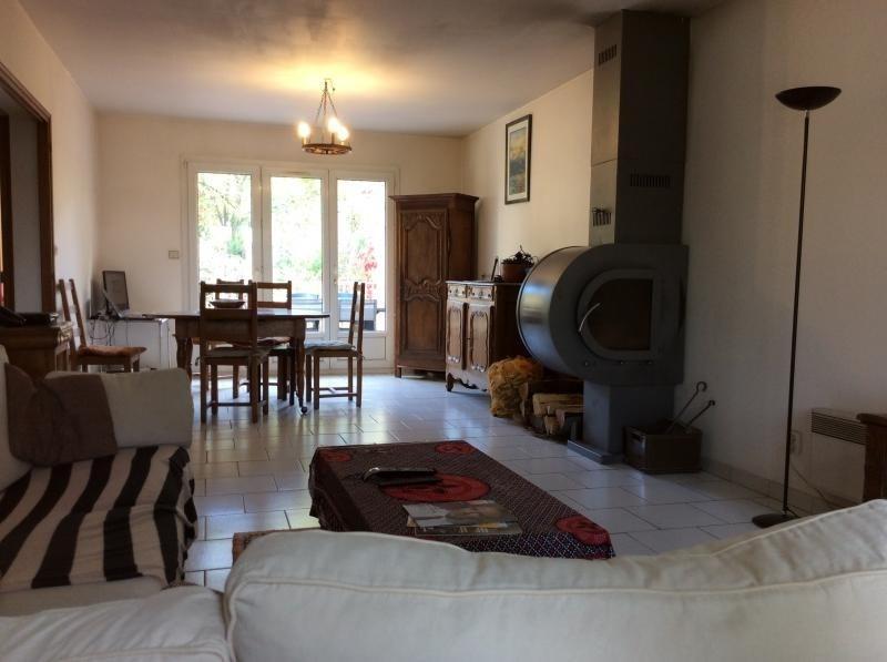 Verkoop  huis Le raincy 548000€ - Foto 1