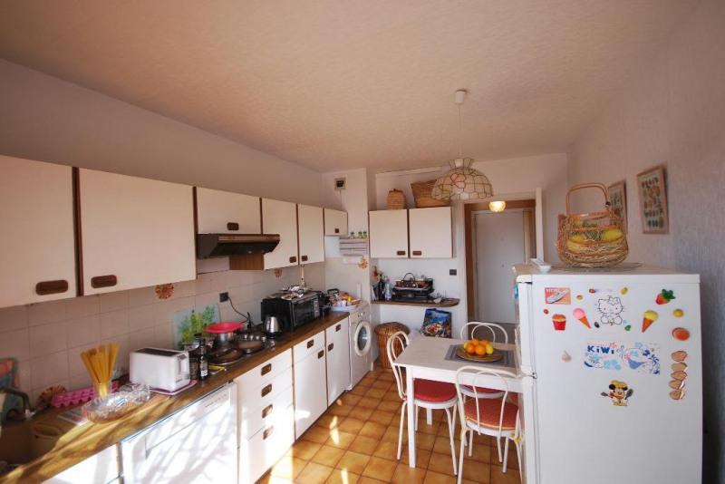 Vendita appartamento Antibes 265000€ - Fotografia 5