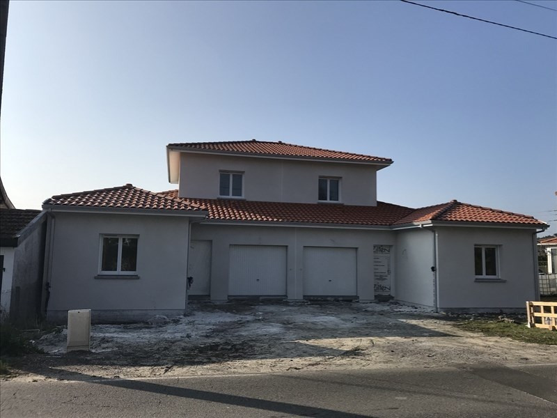 Sale house / villa Mimizan 207000€ - Picture 12