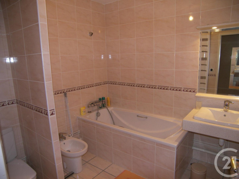 Rental apartment Toulouse 1 638€ CC - Picture 4
