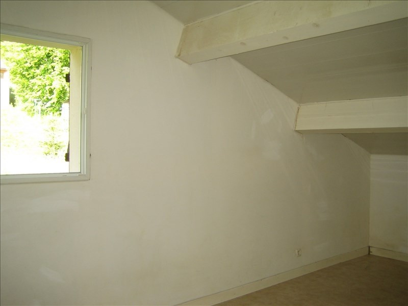 Location maison / villa Grun 468€ CC - Photo 5