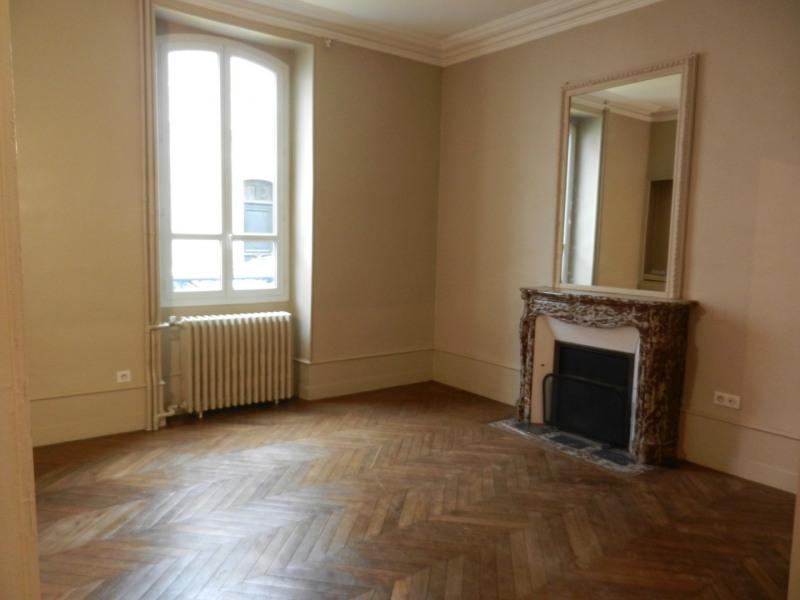 Vente maison / villa Le mans 429940€ - Photo 2