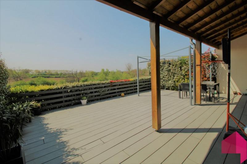 Venta  casa Saint-orens-de-gameville 305000€ - Fotografía 1