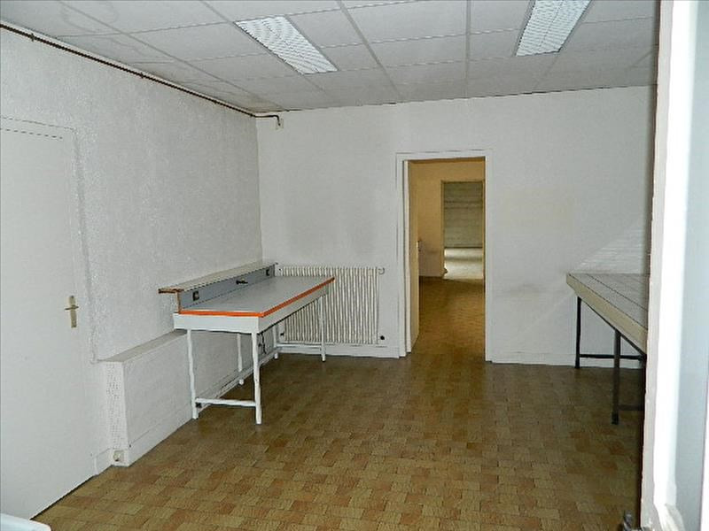 Vente appartement Maintenon 139 000€ - Photo 6