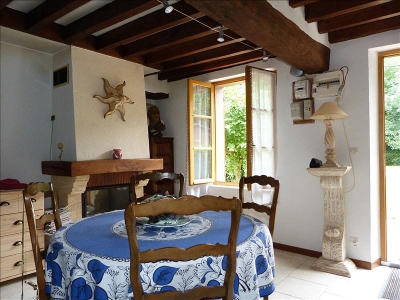 Sale house / villa Secteur champignelles 65000€ - Picture 3