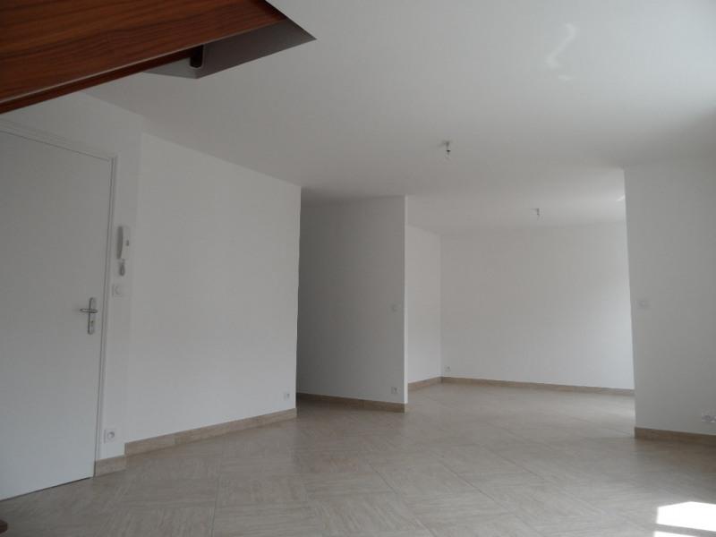Venta  apartamento Auray 158000€ - Fotografía 3