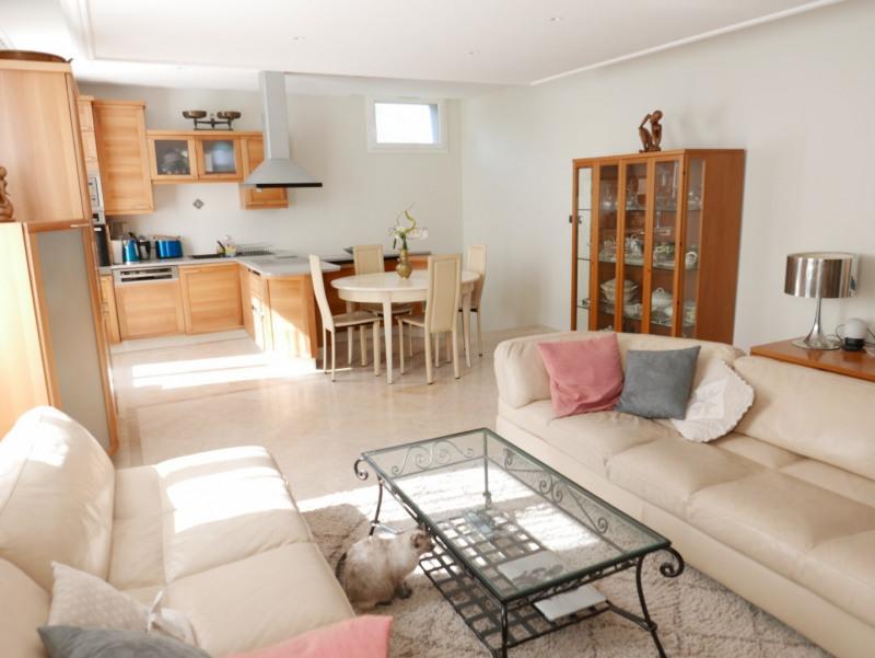 Sale apartment Le raincy 378000€ - Picture 1