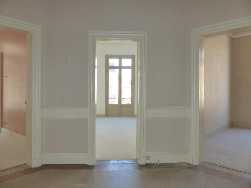 Vente appartement Beziers 168 000€ - Photo 3