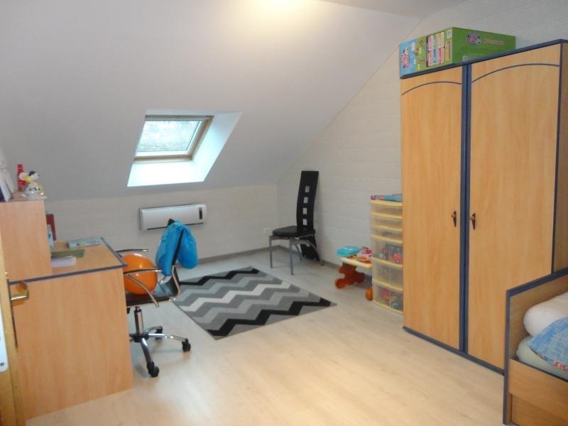 Sale house / villa Corny sur moselle 206500€ - Picture 2