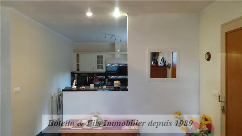 Vente maison / villa St paulet de caisson 320000€ - Photo 9