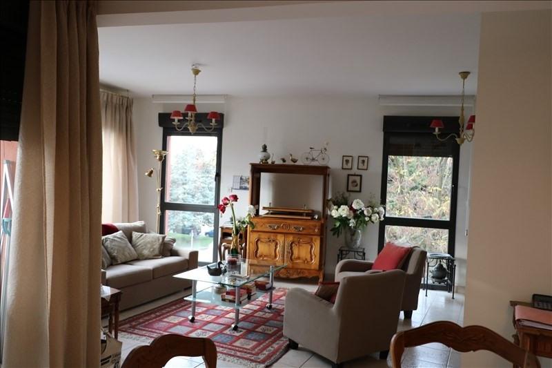 Vente appartement Montelimar 235400€ - Photo 3
