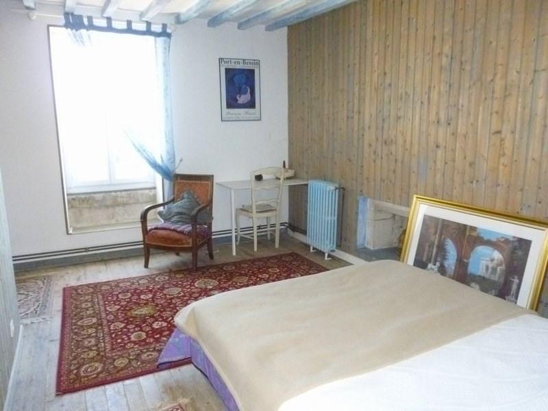 Vente maison / villa Douvres la delivrande 525000€ - Photo 6