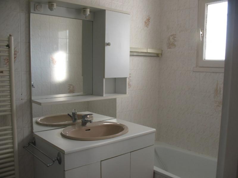 Vente maison / villa Arvert 243500€ - Photo 9