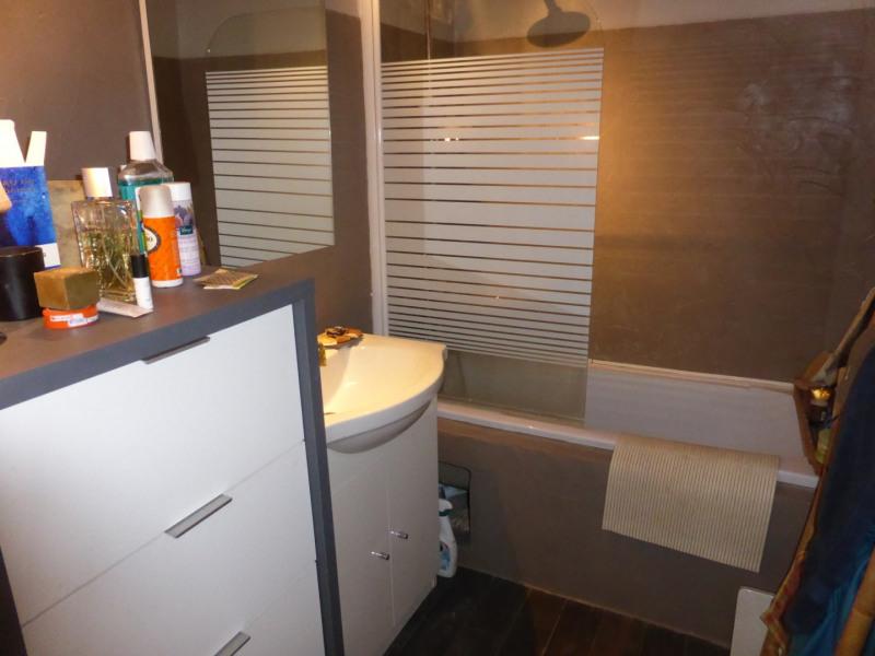 Vente appartement Marseille 11ème 130000€ - Photo 6